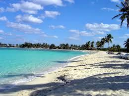 Santa Lucia, la pépite maritime de Cuba